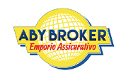 Logo ABY BROKER.PNG