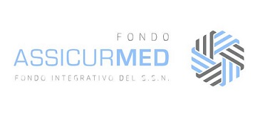 Logo Assicurmed