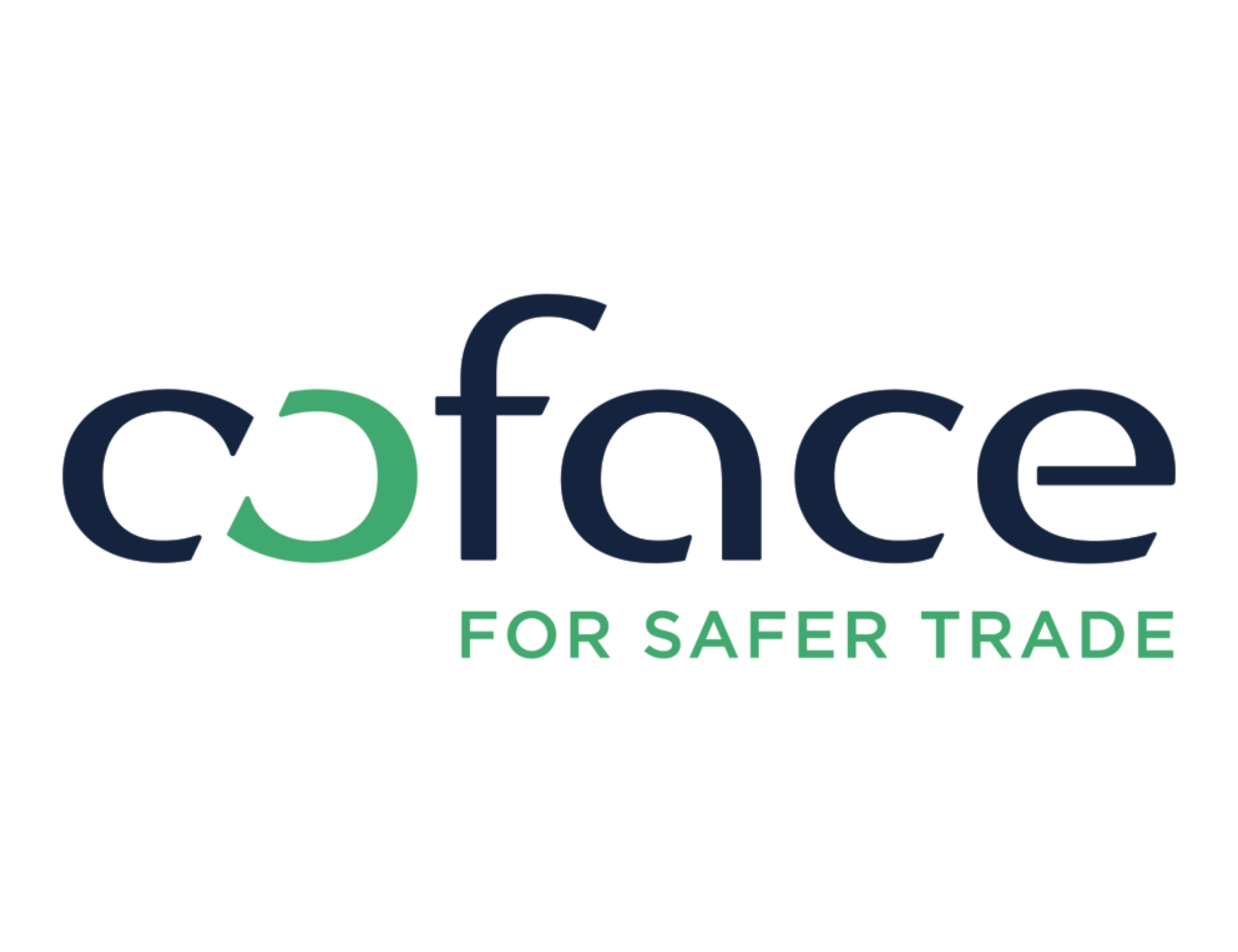 Coface-HiRes-HP